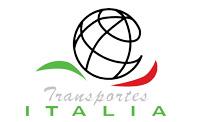 Radiotaxi Italia